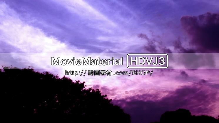 フルハイビジョン動画素材集 第3段【MovieMaterial HDVJ3】18