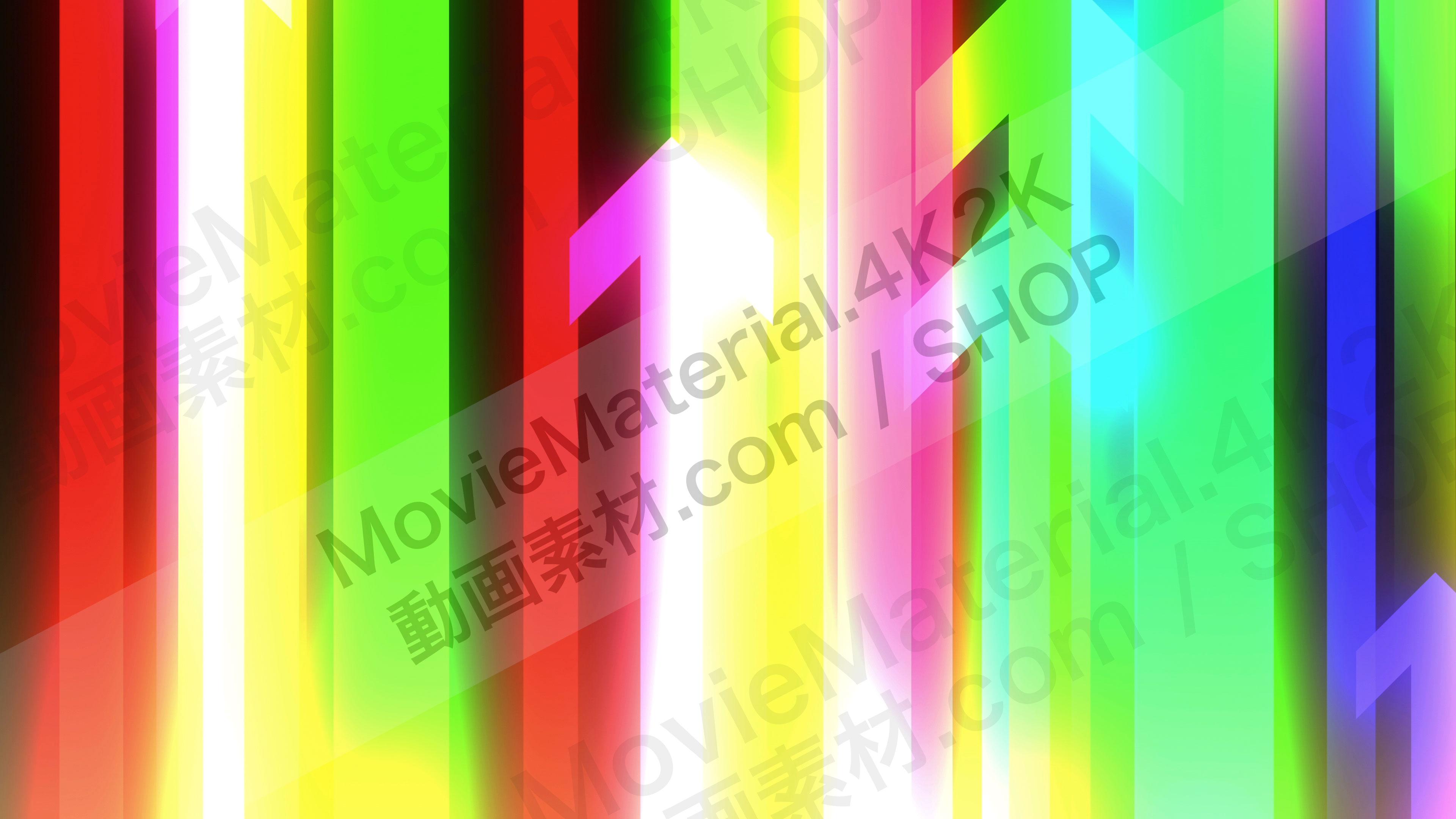 4K2K動画素材集【MovieMaterial 4K2K】画像1