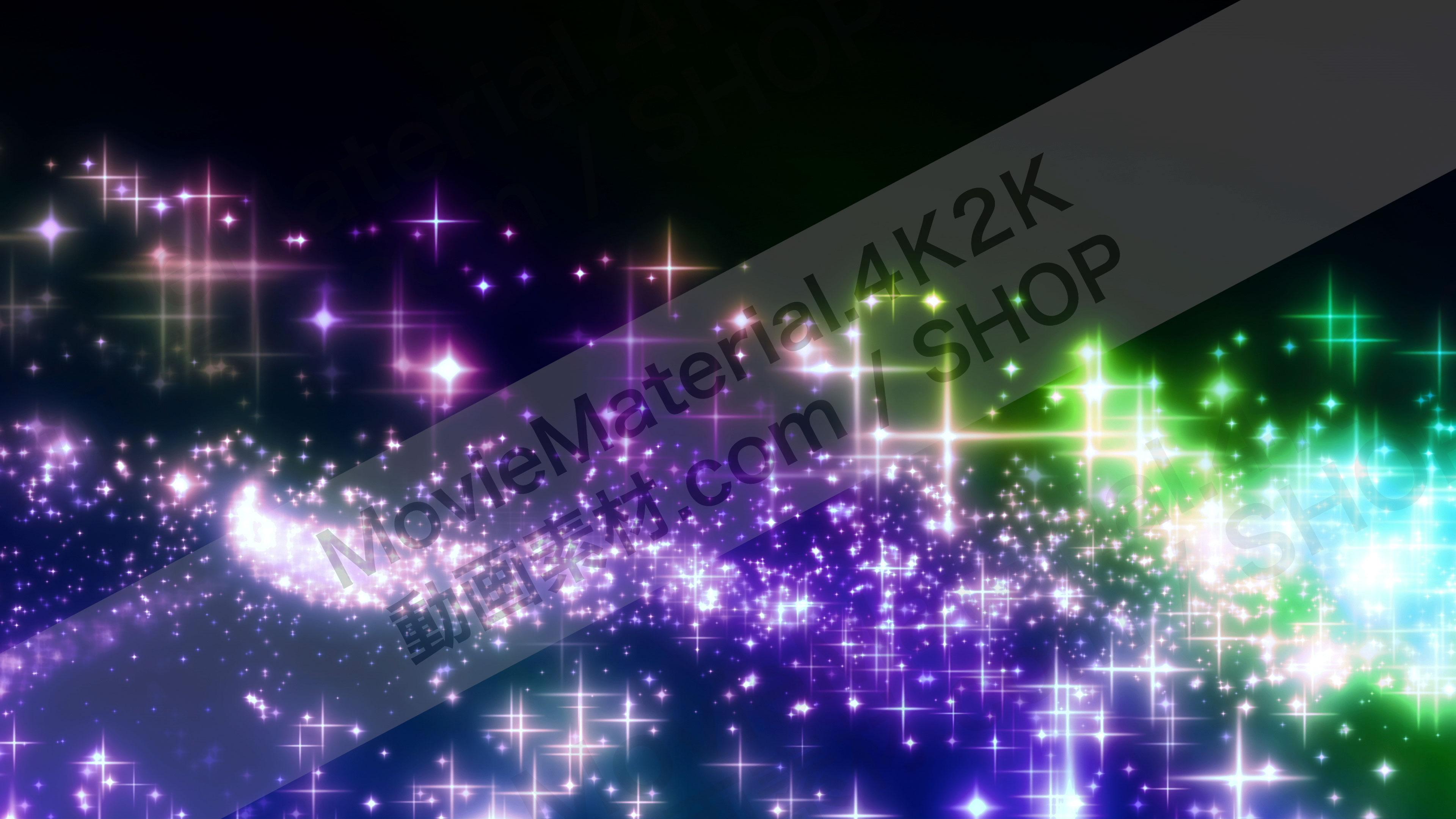 4K2K動画素材集【MovieMaterial 4K2K】画像4