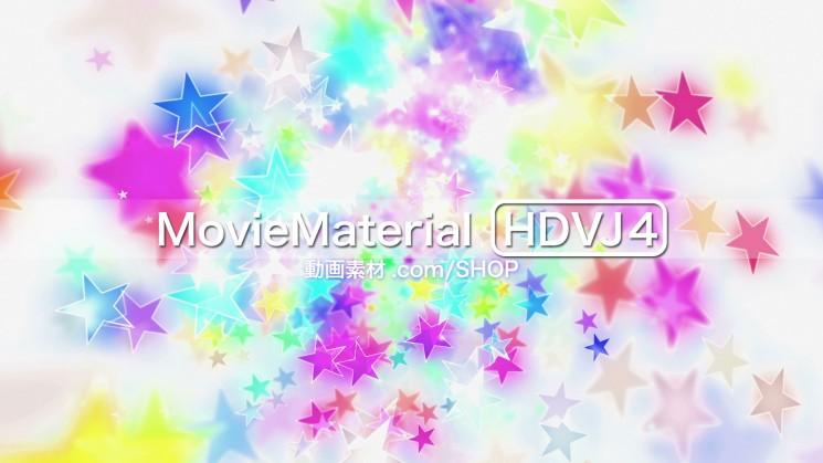 フルハイビジョン動画素材集 第4段【MovieMaterial HDVJ4】14