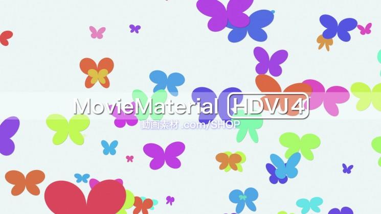 フルハイビジョン動画素材集 第4段【MovieMaterial HDVJ4】19