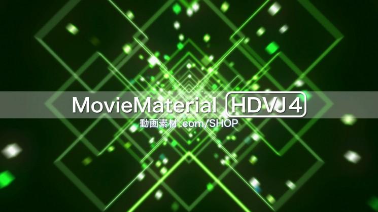 フルハイビジョン動画素材集 第4段【MovieMaterial HDVJ4】21