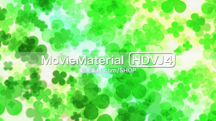 フルハイビジョン動画素材集 第4段【MovieMaterial HDVJ4】22