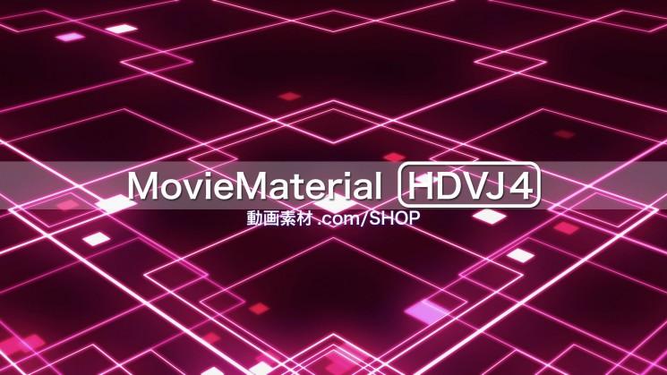 フルハイビジョン動画素材集 第4段【MovieMaterial HDVJ4】23