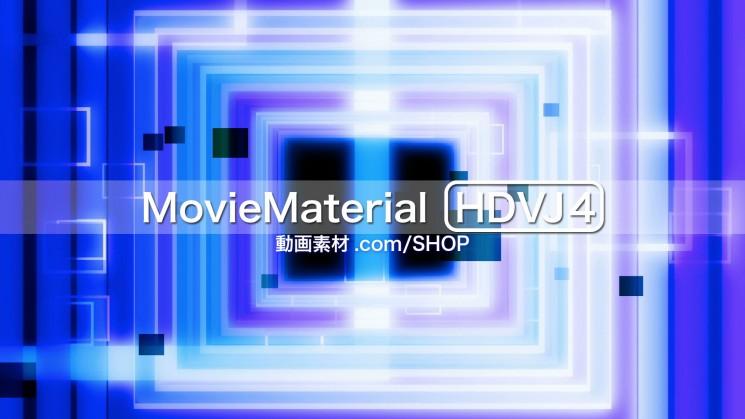 フルハイビジョン動画素材集 第4段【MovieMaterial HDVJ4】24