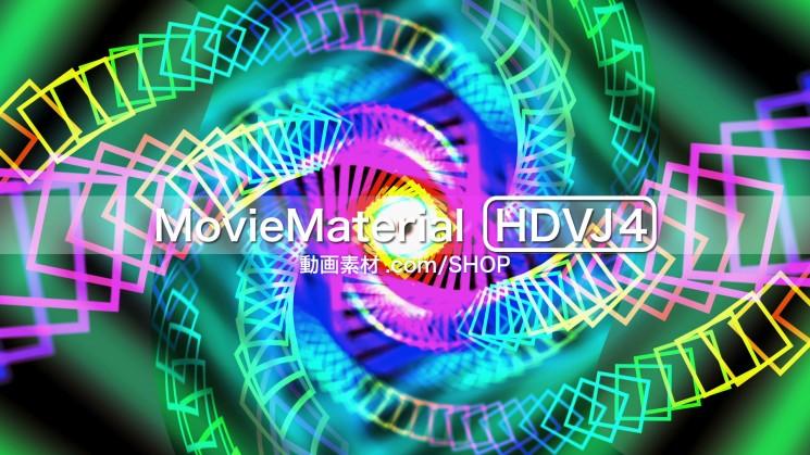 フルハイビジョン動画素材集 第4段【MovieMaterial HDVJ4】25