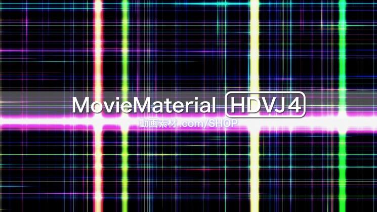 フルハイビジョン動画素材集 第4段【MovieMaterial HDVJ4】28
