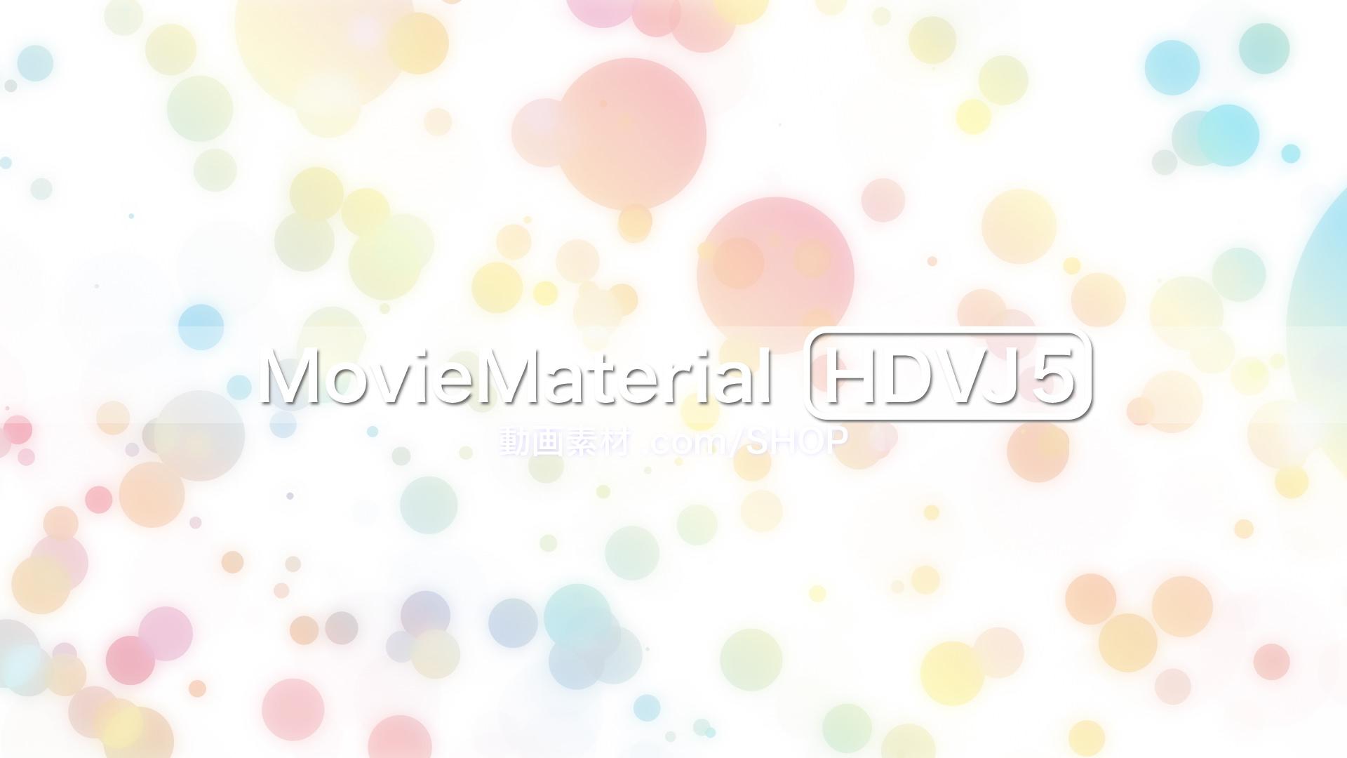 HDVJ5_08