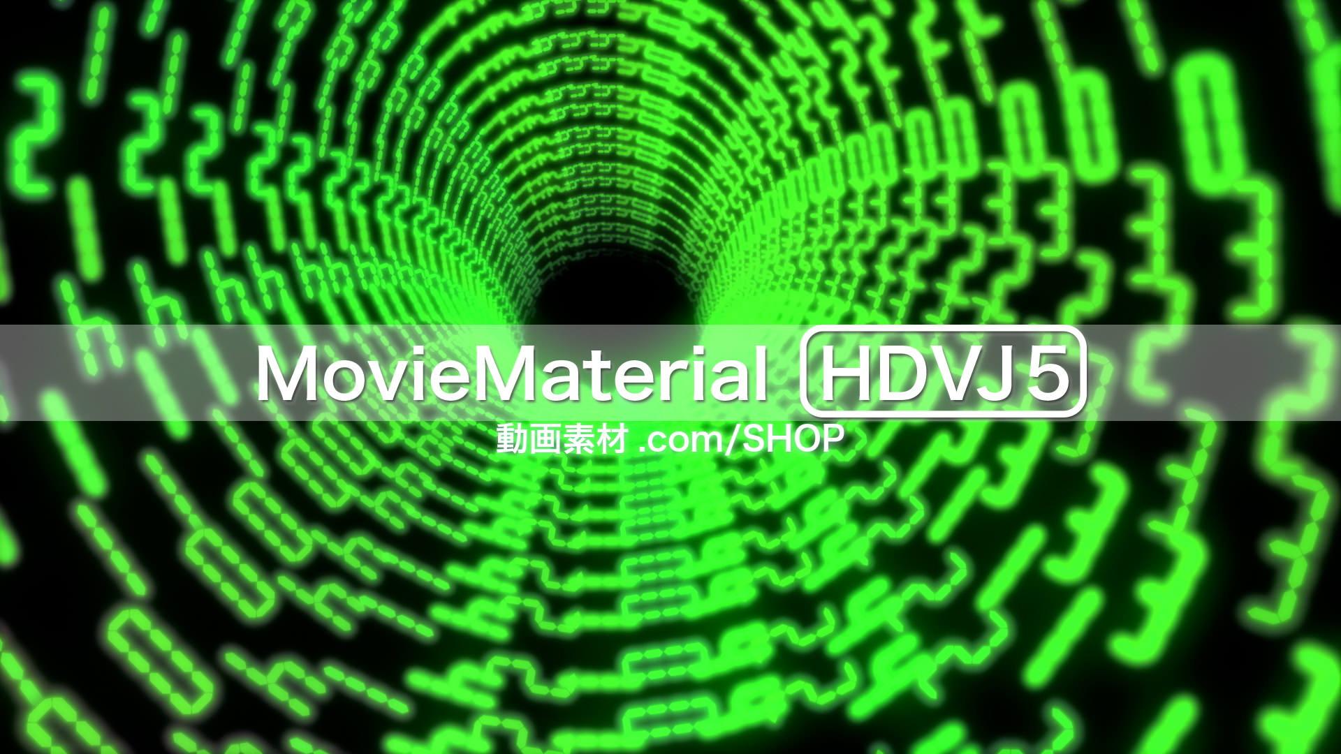 HDVJ5_17