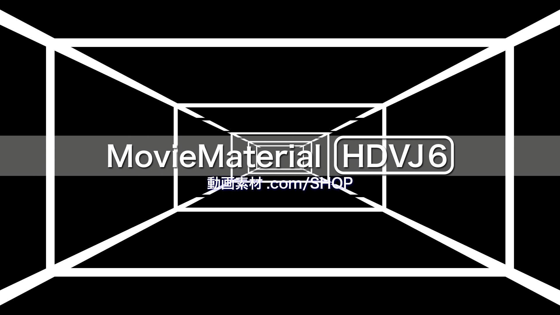 MovieMaterial HDVJ6 フルハイビジョンVJ動画素材集 画像2