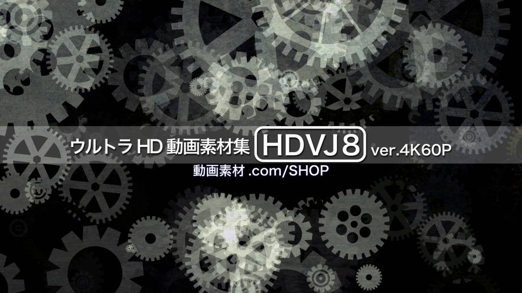 HDVJ8_4K60P14