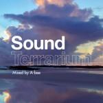 sound terrarium