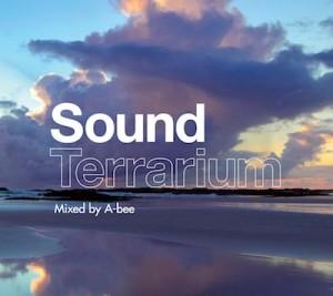 soundterrarium