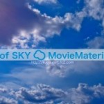 Cloud-of-SKY-MovieMaterial-3HD_1