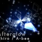 Shiro_1 010725;00