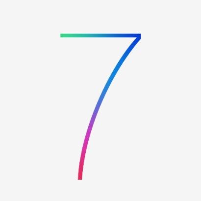 【iOS7】iPhoneとiPadでムービー(動画)をリピート再生する方法