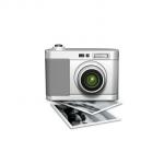 iPhone・iPadの写真をMacに移す方法(OS X・イメージキャプチャ)001