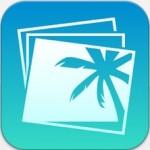 iOS 7の【iPhoto】でムービーをリピート再生する方法(iPhone・iPad)1