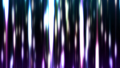 K4B_3840-01