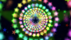 STAR1_3840-17