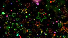 STAR_TYPE06_4K_3840-30