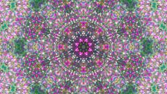 kaleidoscope15_3840-13