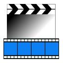 iPad・iPhone用に動画(ムービー)をエンコードする12