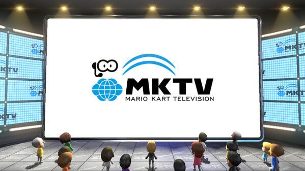 マリオカート8のハイライト映像をYouTubeにアップする2