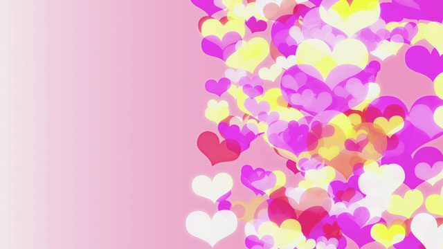 051heart