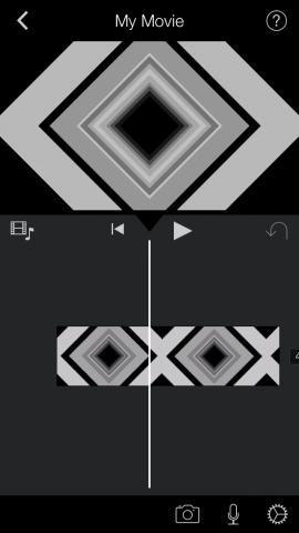 iPhoneにZipファイルをダウンロードして解凍する(iOS 7・iZip)13