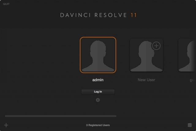 davinci resolve lite を使ってみる(セッティング・素材の読み込み・編集・レンダリング)3