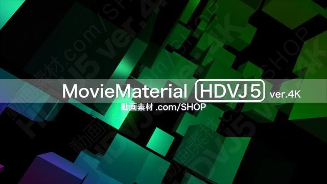 HDVJ5_4K 10