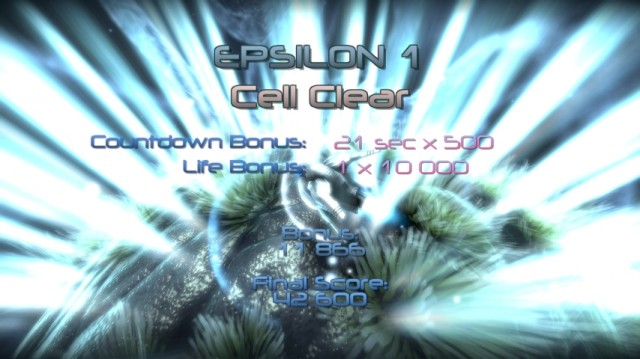 WiiU_screenshot_GamePad_01364 (3)