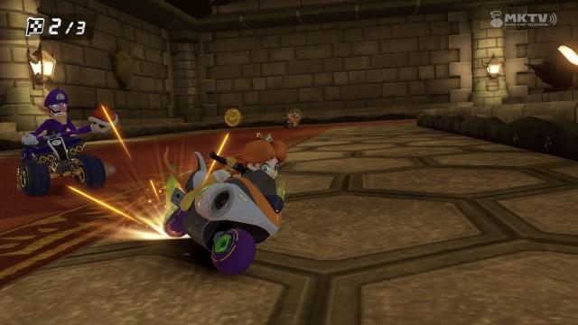WiiU_screenshot_TV_010EB (2)