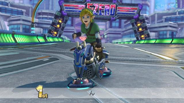 WiiU_screenshot_TV_010EB (7)