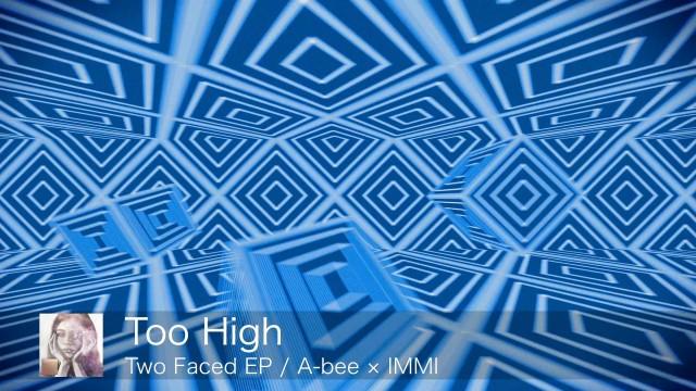 A-bee(アービー) × IMMI(イミー) 11