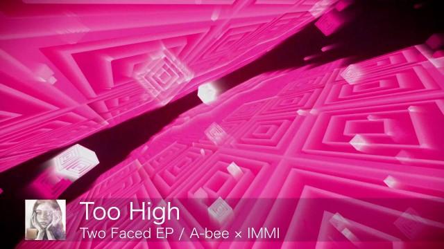 A-bee(アービー) × IMMI(イミー) 13