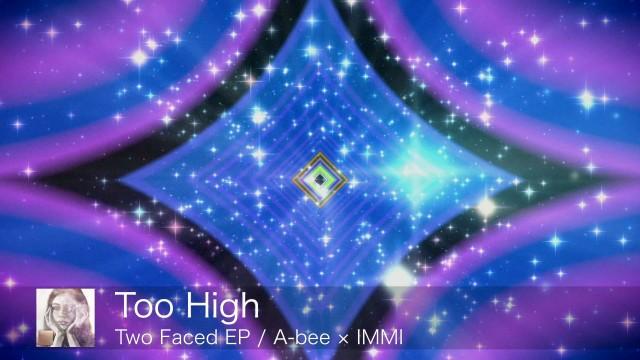 A-bee(アービー) × IMMI(イミー) 16