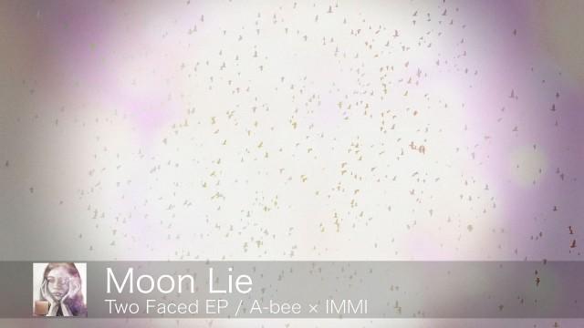 A-bee(アービー) × IMMI(イミー) 2