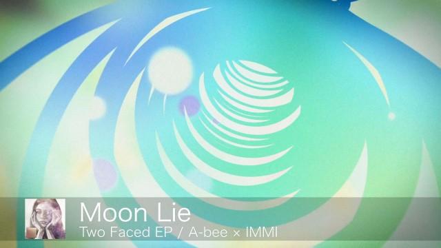 A-bee(アービー) × IMMI(イミー) 4