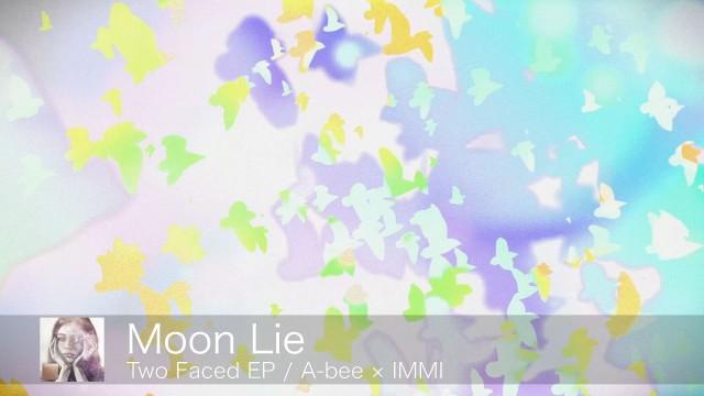 A-bee(アービー) × IMMI(イミー) 5