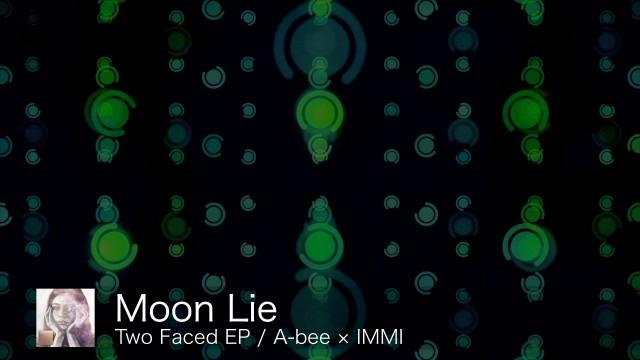 A-bee(アービー) × IMMI(イミー) 6