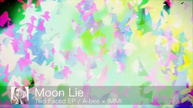 A-bee(アービー) × IMMI(イミー) 7