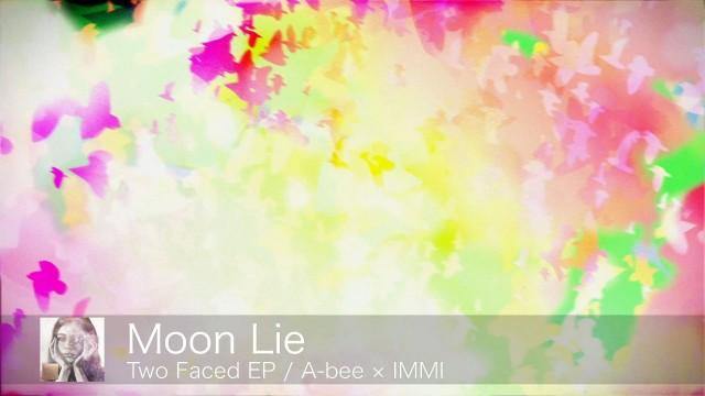 A-bee(アービー) × IMMI(イミー) 8