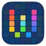 iPhoneでなるべく簡単にロゴ(ウォーターマーク)を写真に入れたりする方法【Workflow】