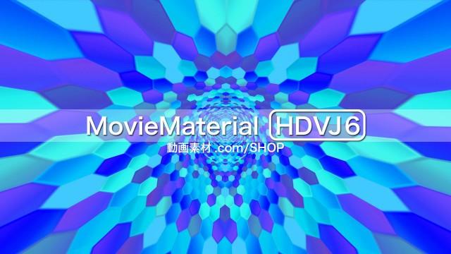 HDVJ6_1