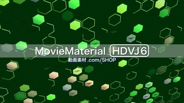 HDVJ6_11