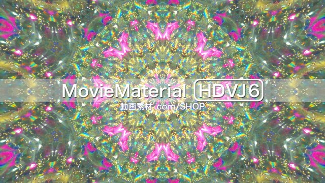 HDVJ6_19