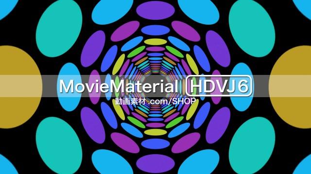 HDVJ6_2