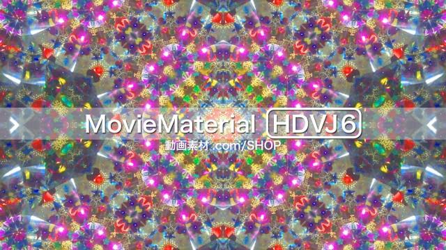 HDVJ6_21